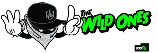 the wild ones 640x217