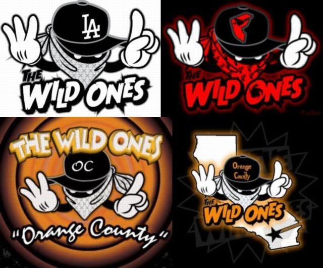 the wild ones 640x530[1]