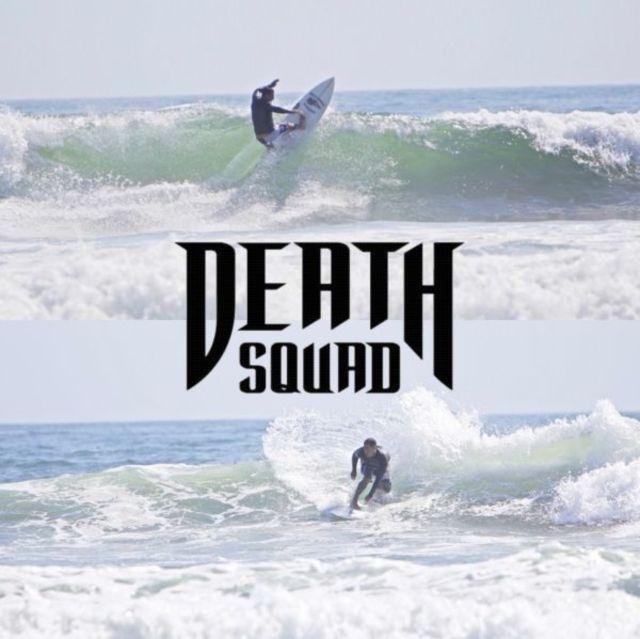 MG_surf 6405[1]