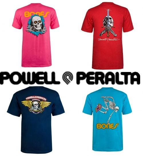 powell peralta_pop 500x546