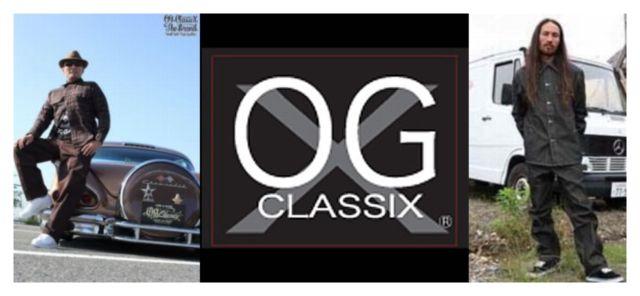 OG Classix 13481834  640x296