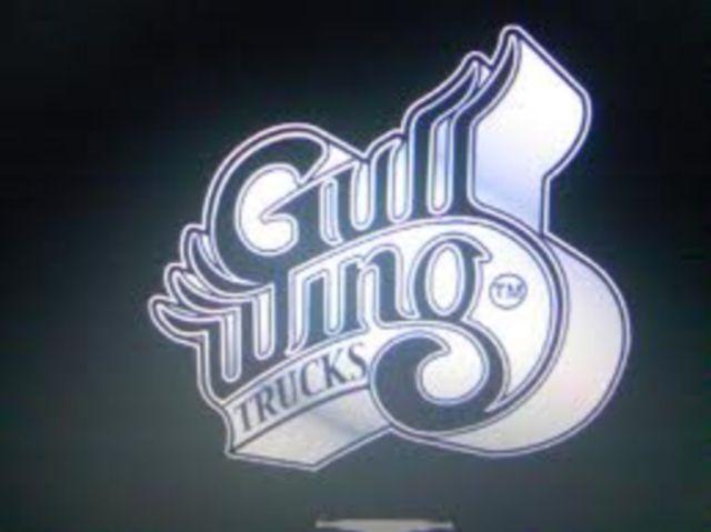 gullwing 640x479