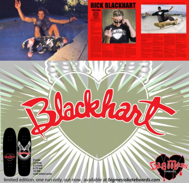 blackhart pop[1]