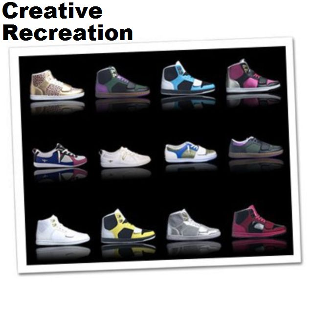 Creative-Recreation-Shoes 640x640