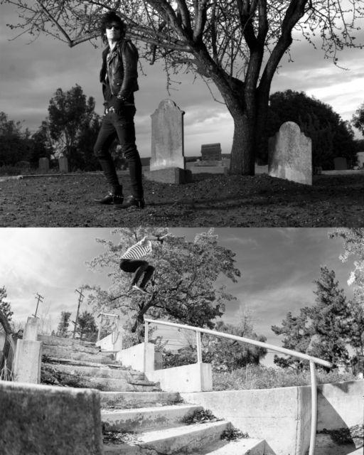 web_duffel graveyard 512x640