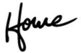 HoweLogo160x106.jpg
