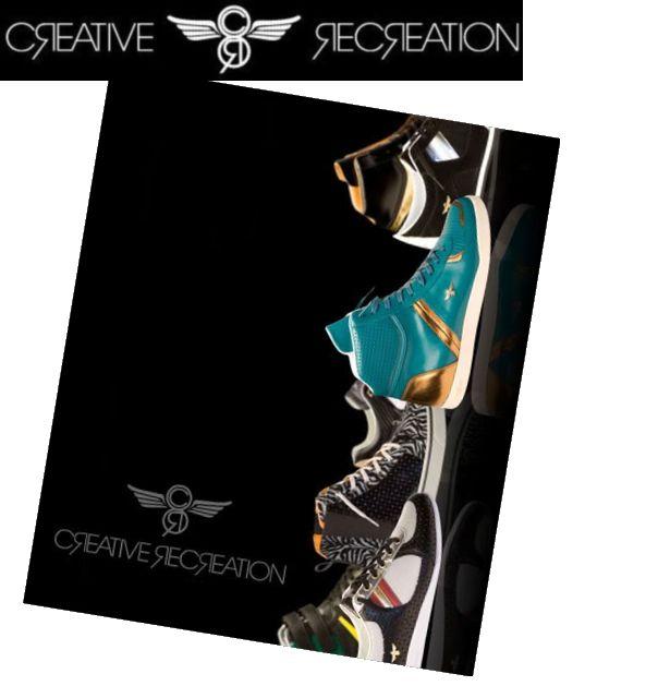 creative-recreation604x6401.jpg