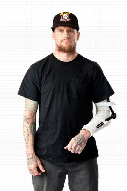 mike-vallely-returns-to-powell-peralta426x640jpg.jpg