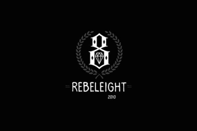 rebel8-640x426.jpg