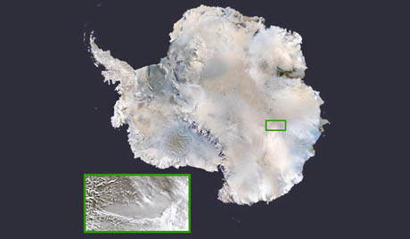 4Lake_Vostok.jpg