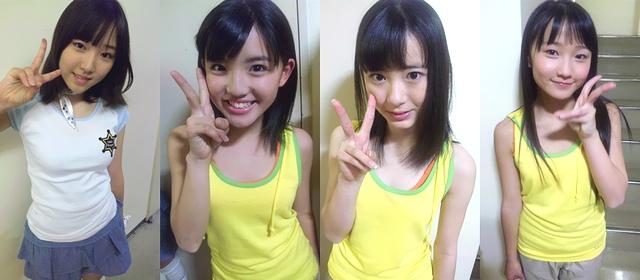 9th_member.jpg