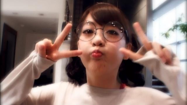 Goodday_jiyoung_01.jpg