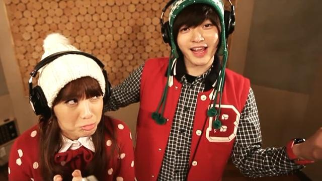 Merry_Love_jiyoung_01.jpg