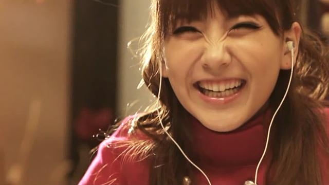 Merry_Love_jiyoung_03.jpg