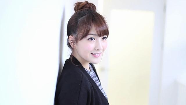 karaya_jiyoung.jpg