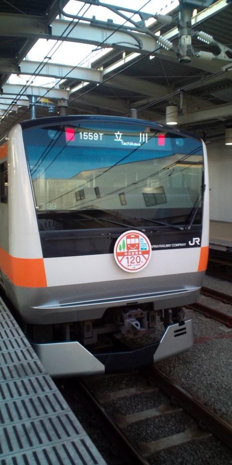 F1020669.jpg