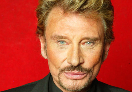 johnny_hallyday_reference.jpg