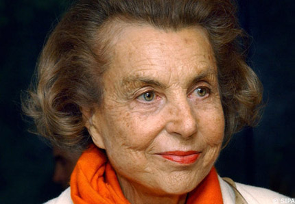 liliane_bettencourt_reference.jpg