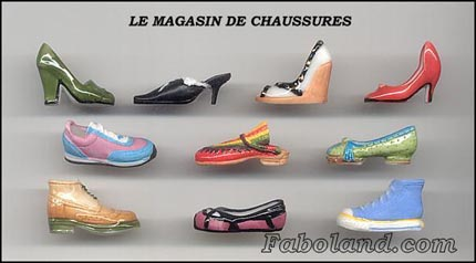 magasin-chaussures-feves-2008.jpg