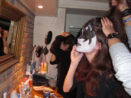 maquillage2.jpg
