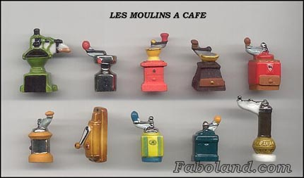 moulins-cafe-feves-2008.jpg