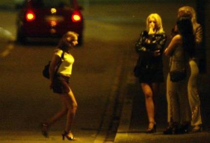 prostitue.jpg