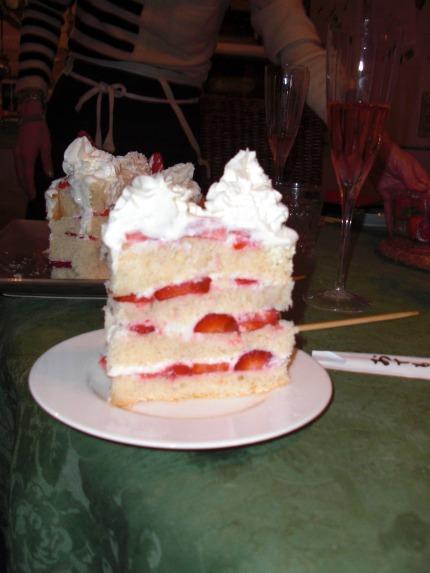 shortcake2_430.jpg