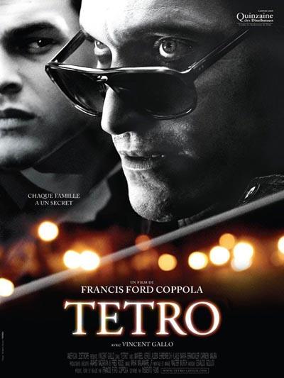 tetro_affiche2.jpg