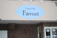 FrenchDeliFavori