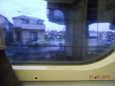 DSCN3497.jpg