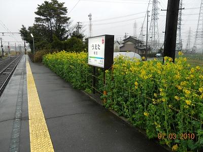 DSCN3499.jpg