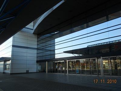 DSCN4438.jpg