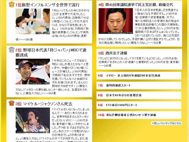 64043-news_640.jpg