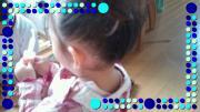 20100915084748_convert_20100915214528.jpg