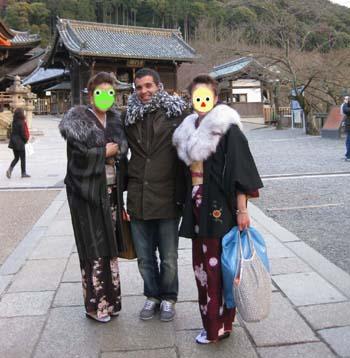 082009115kiyomizu350.jpg