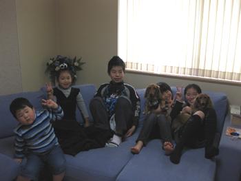 20091227mochiko.jpg