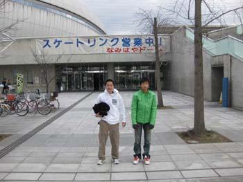 2010123suke.jpg