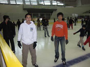 2010123suke02.jpg
