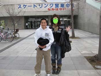 2010123suket.jpg