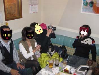 2010124karaoke04350.jpg