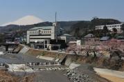 2012_04_09 小山町2010_09 災害復旧工事