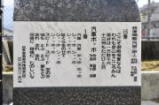 2012_01_28 御殿場駅 D52