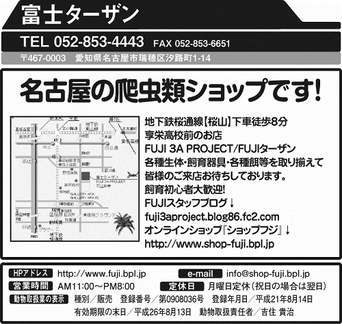 vg57_fuji_201311301147357ac.jpg
