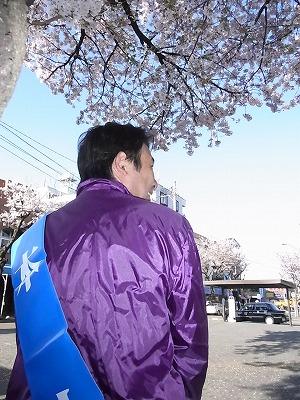 20110413001.jpg