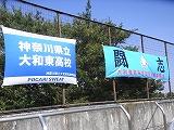 2011大和東桐光01