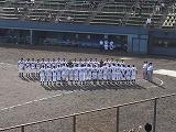 2011大和東桐光07