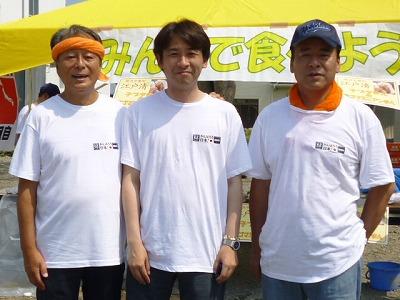 20110725001.jpg