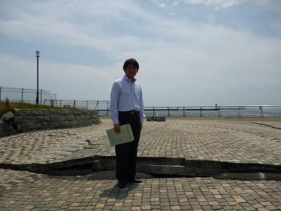 20110706県内視察03