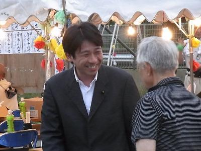 201108月末01