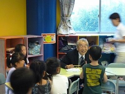 2011学童04